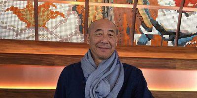 """Philip Chiang: """"Estamos felices de abrir las puertas de P. F. Chang""""s en Guatemala"""""""