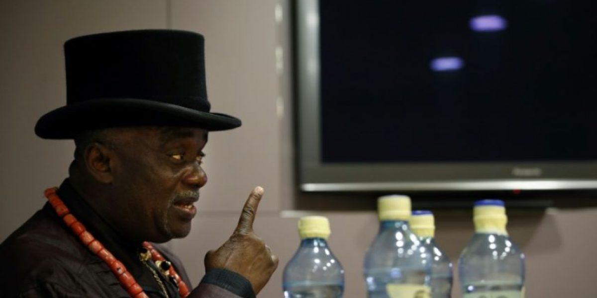 Una tribu nigeriana quiere llevar ante la justicia británica a la petrolera Shell