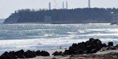 Canal de Japón transmite minuto a minuto la alerta de tsunami tras terremoto