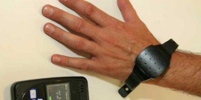 Aprueban implementar pulseras con GPS a presos