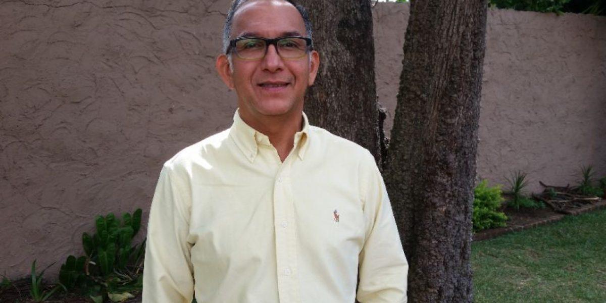 Concepto Bobath Pediátrico: Una opción terapéutica para la integración a la vida cotidiana