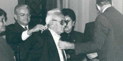 Foto:Familia Monzón