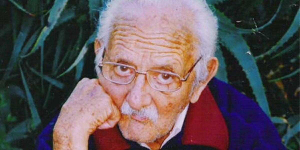 A casi 100 años de su nacimiento, José Ernesto Monzón movilizará la cultura guatemalteca