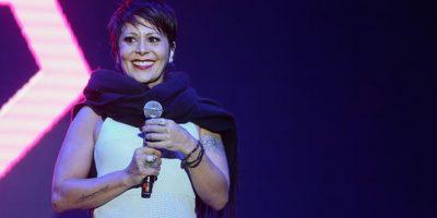 Tras 22 cirugías, Alejandra Guzmán vuelve a operarse las caderas