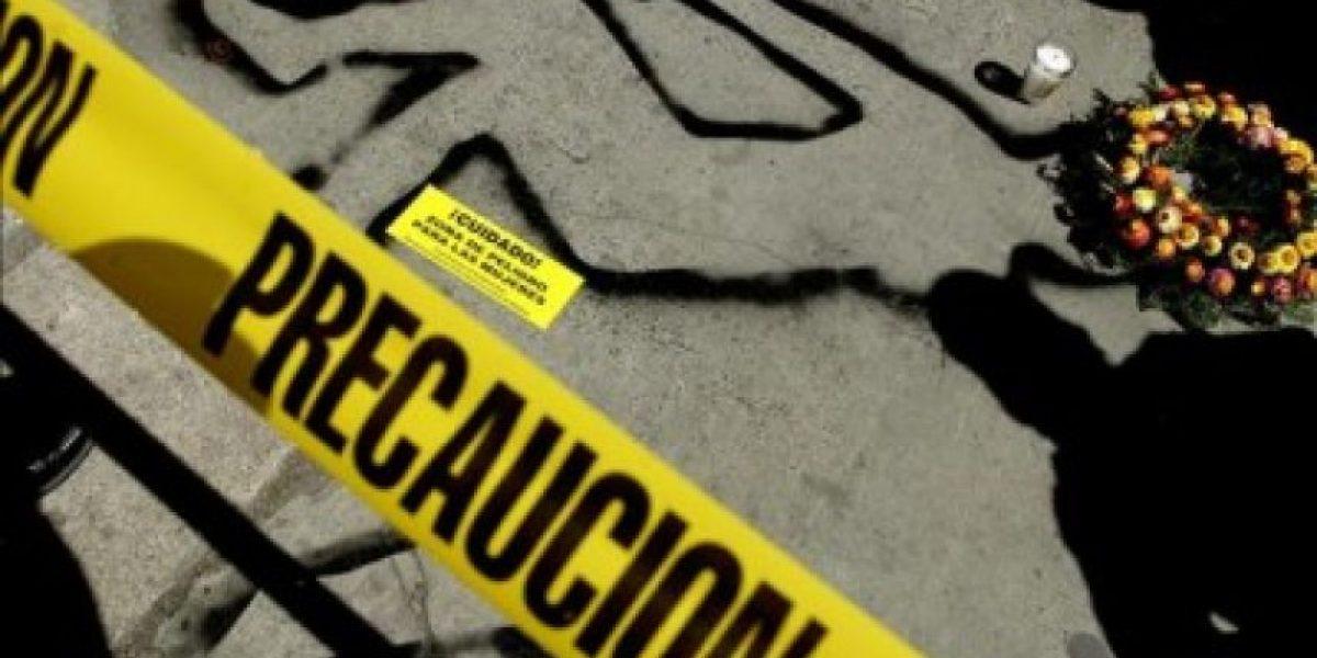 ONU: Guatemala hace