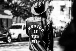 Foto:Instagram Mexico Is The Shit