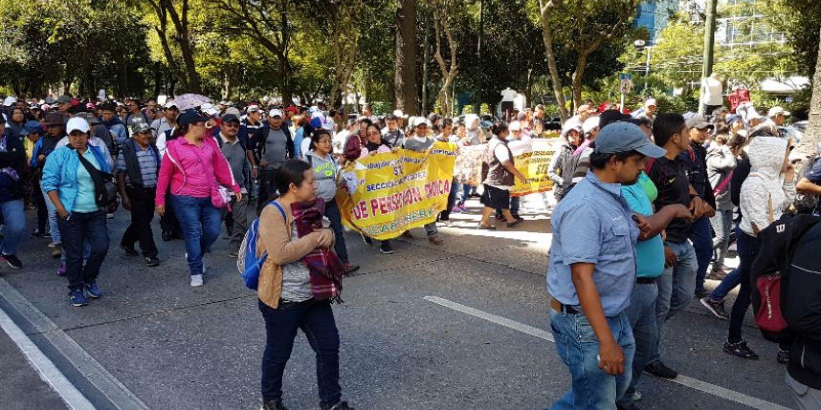Foto:Jorge Lara / Publinews