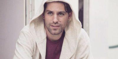 Asesinan a balazos a actor mexicano de TV y cine