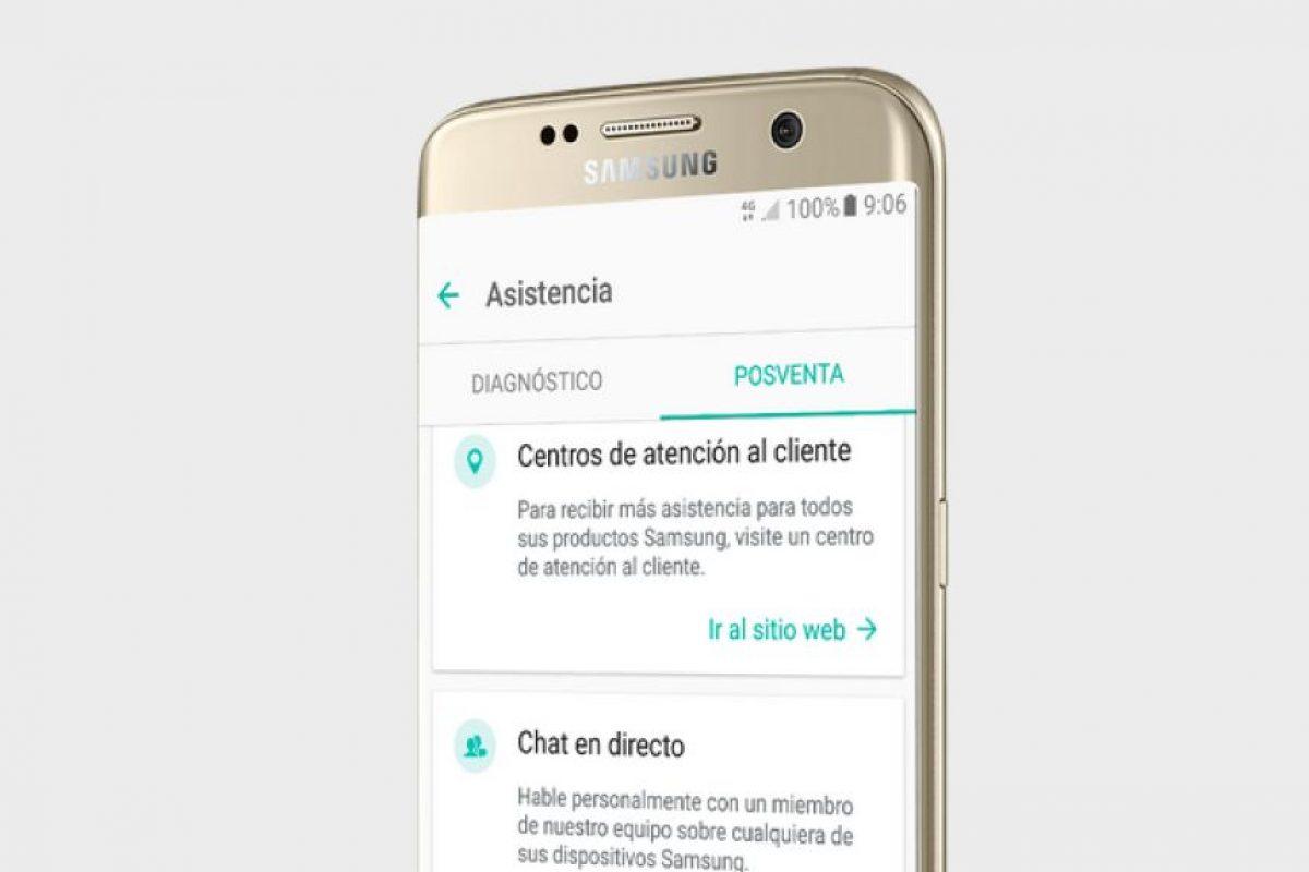 Foto:Samsung.com