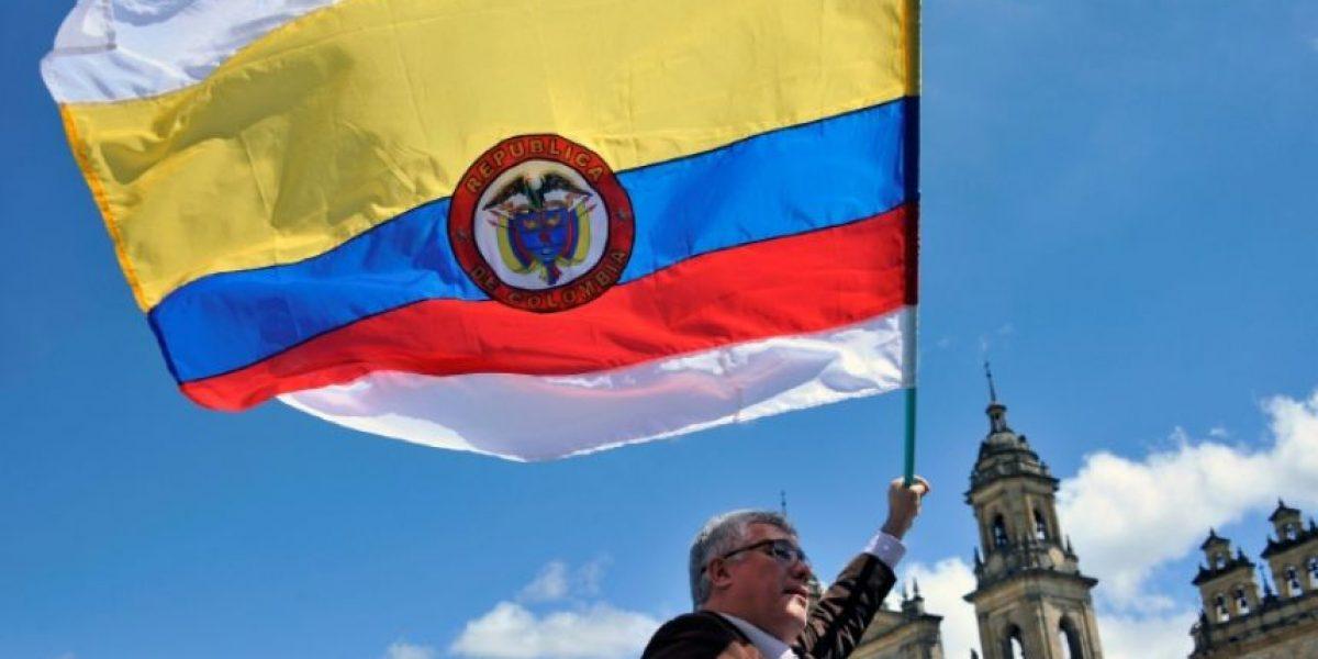 Colombia en paso final para refrendar la paz con las FARC