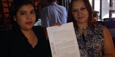 CSJ rechaza antejuicio contra Mario Taracena promovido por sindicalista