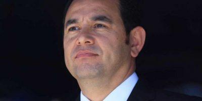 Presidente Morales envía un mensaje por el Día del Periodista