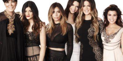 Los problemas que enfrenta Kim Kardashian la llevaron a tomar esta drástica decisión