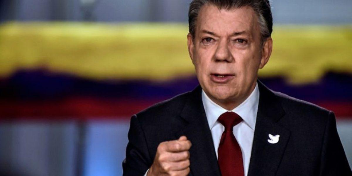 Colombia aprueba el pacto con las FARC y enfrenta el reto de implantarlo