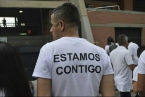 Foto:Facebook/CONMEBOL