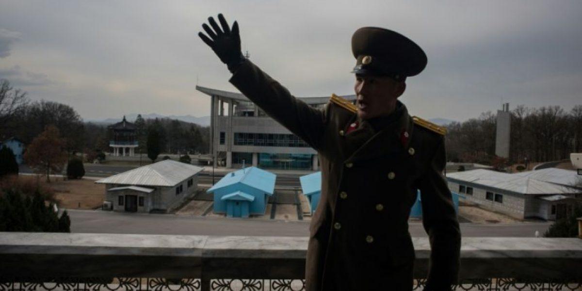Corea del Norte realiza simulacro de ataque a Seúl tras nuevas sanciones de la ONU