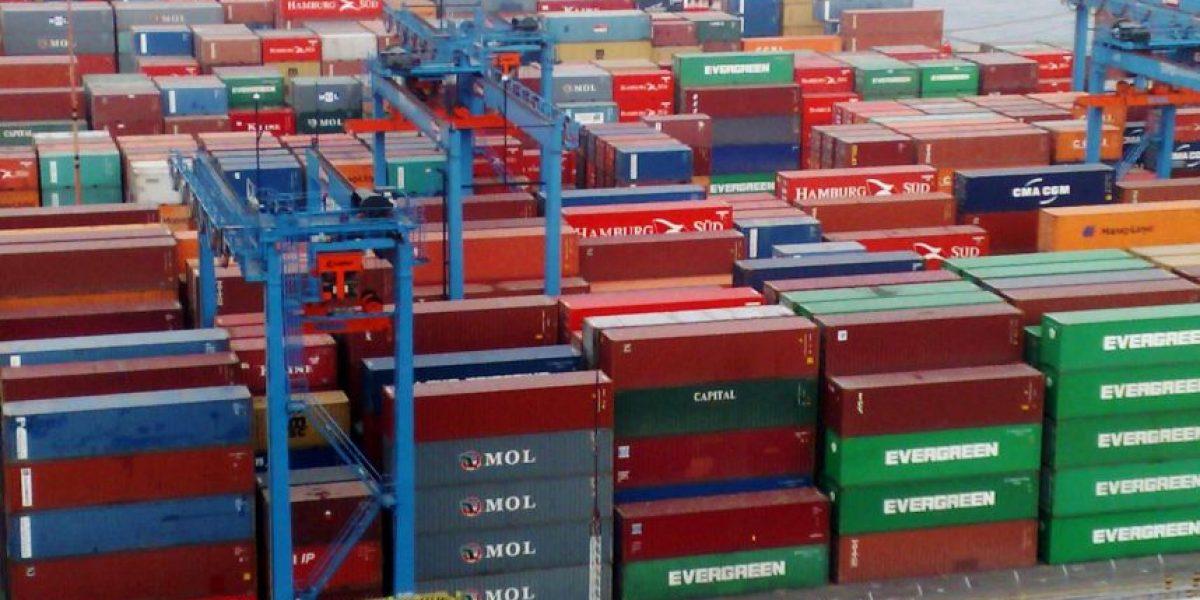 Empresarios de Guatemala apuntan a 18 mercados para exportar en 2017