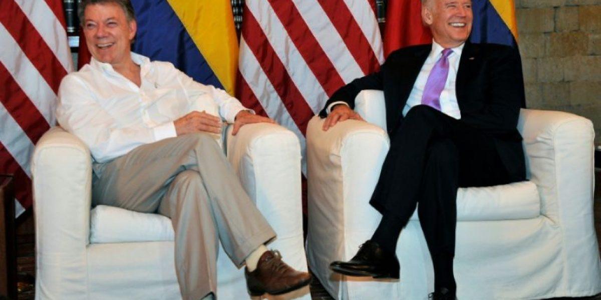 Colombia aprobó pacto de paz con FARC y ahora debe implementarlo