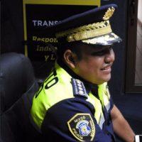 Pablo Morales de PMT de Mixco Foto:Emisoras Unidas