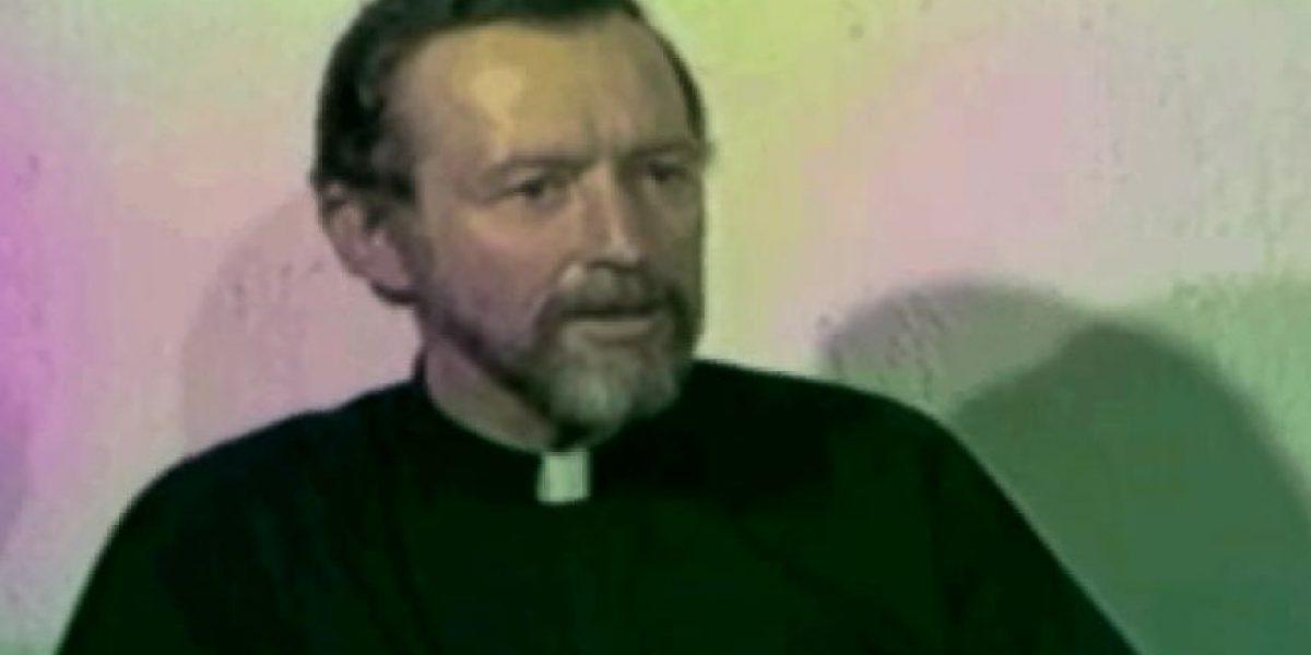 Papa Francisco declara mártir a cura de Estados Unidos asesinado en Guatemala