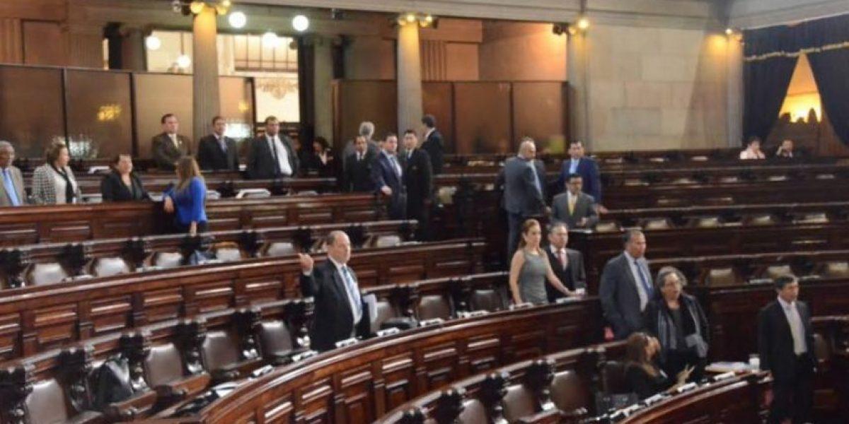 """Unión Europea confía en que el Congreso apruebe """"lo antes posible"""" la iniciativa de Ley de Competencia"""