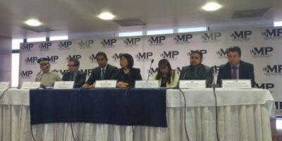 Foto:MPguatemala