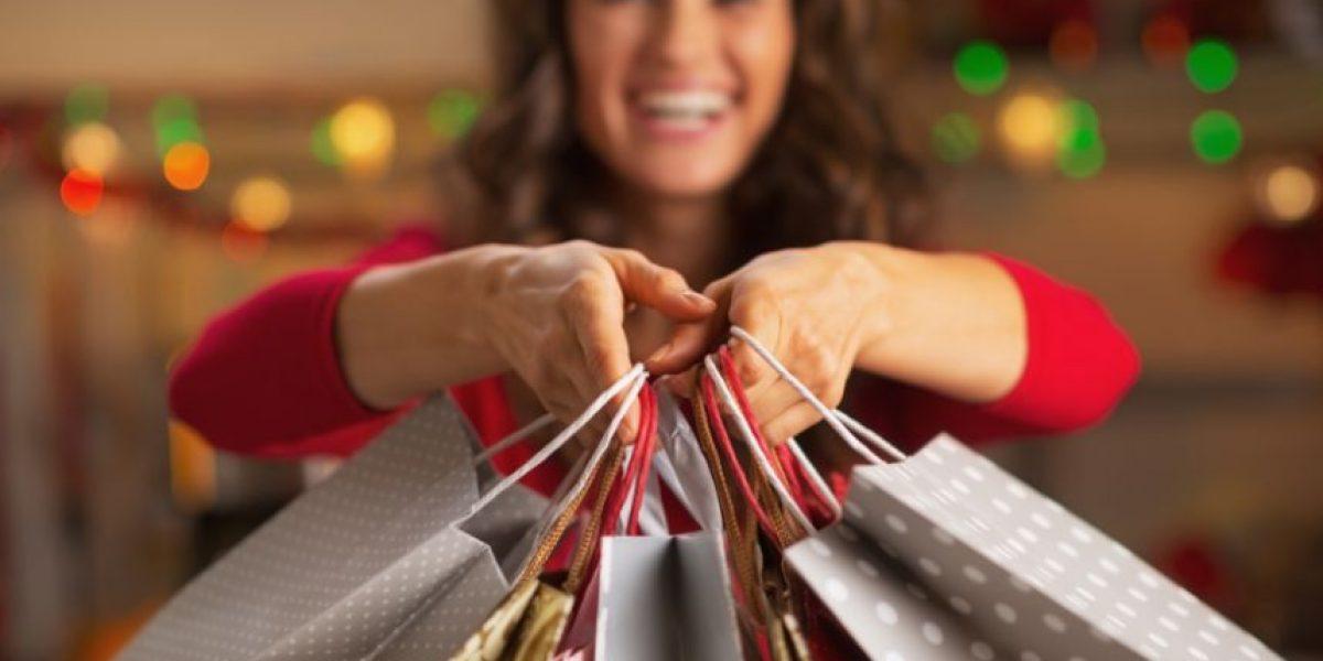 Durante esta época de compras, toma en cuenta los diez derechos que tienes como consumidor