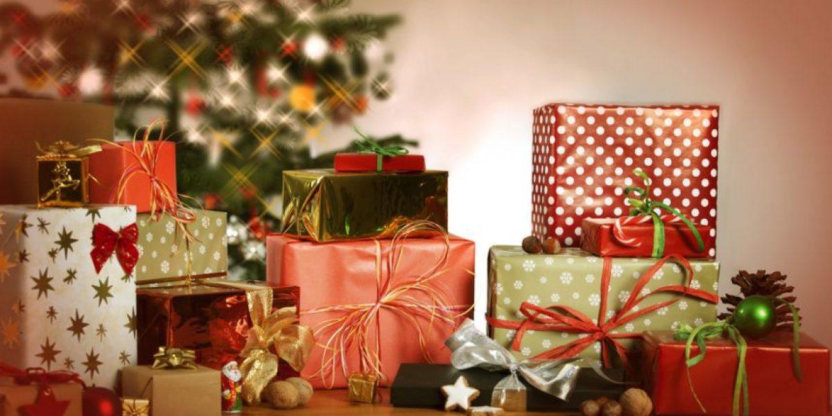 Hombre trató de robarse regalos de Navidad de Florida