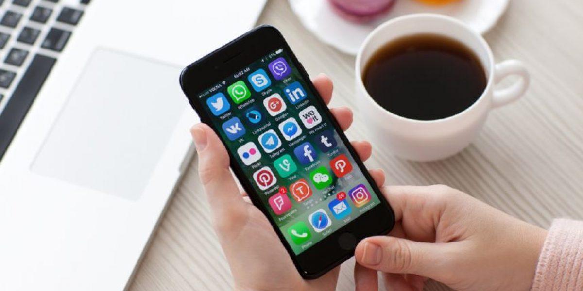WhatsApp dejará de funcionar en estos celulares a finales de año