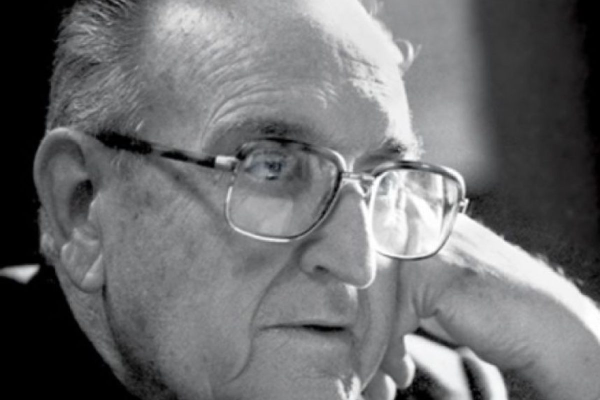 El monseñor Gerardi fue asesinado en la iglesia San Sebastián Foto:Publinews