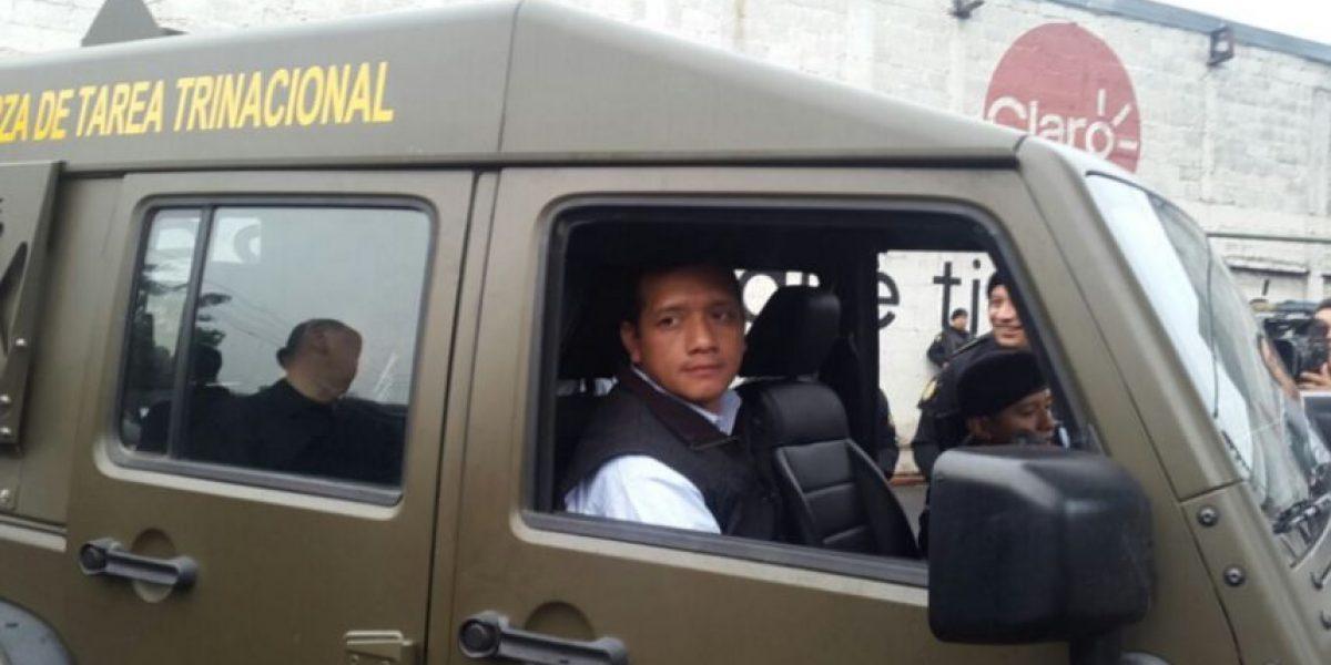 ¿Por qué #GuateEsNuestra es uno de los operativos más grandes contra las extorsiones?