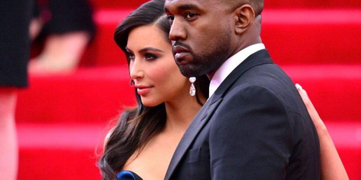 ¿Kim Kardashian y Kanye West se divorcian? Fuente cercana revela detalles