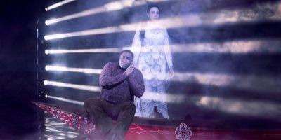 Foto:The Metropolitan Opera/Culturales IGA