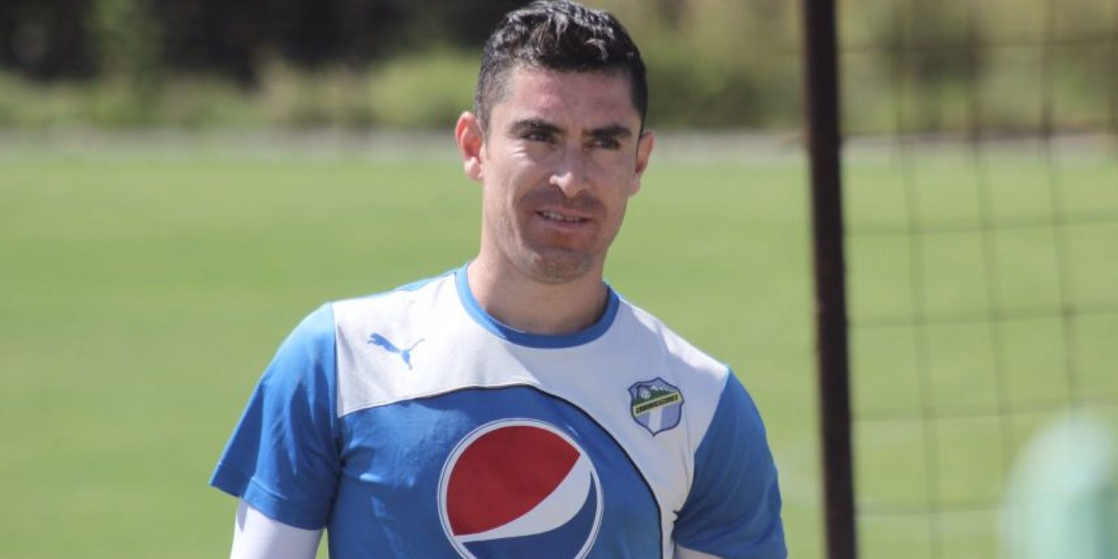Foto:Comunicaciones FC