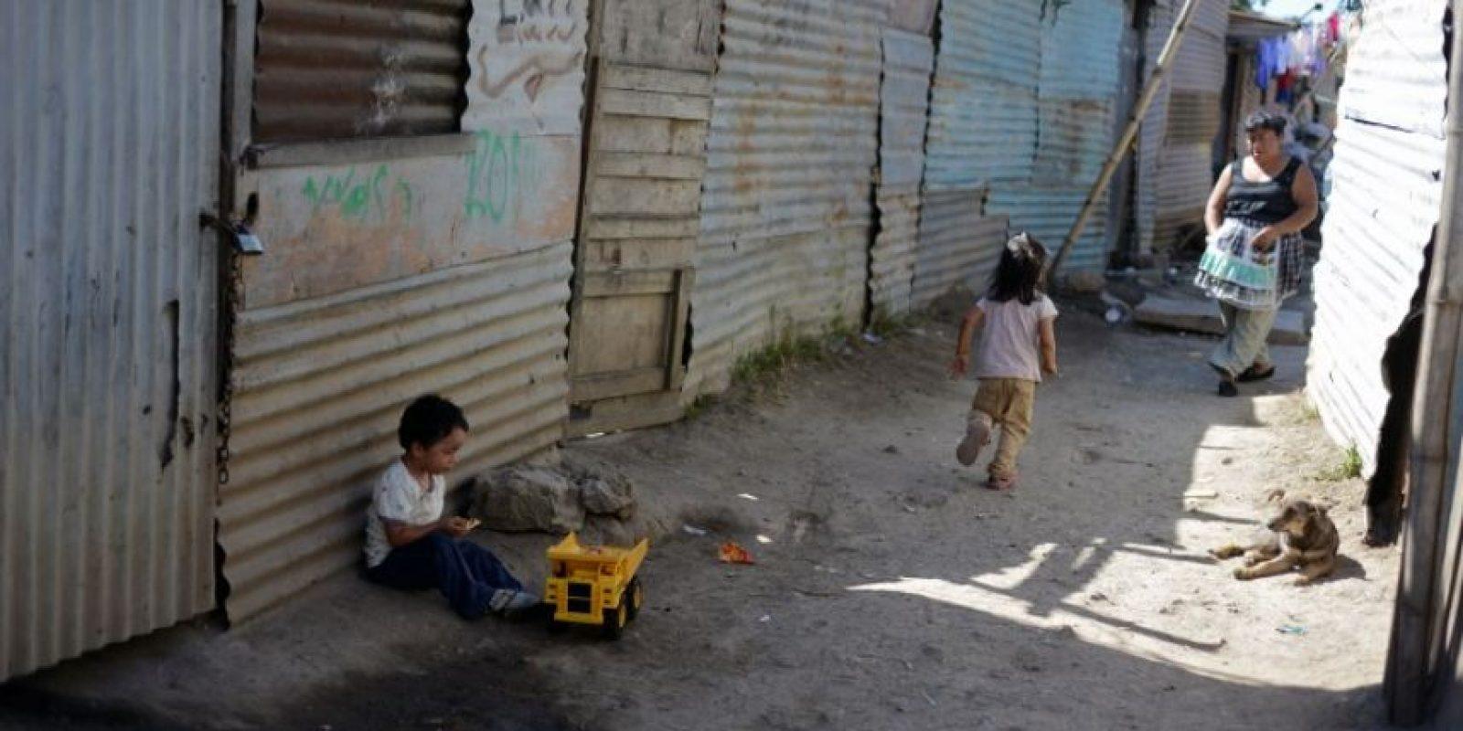 Foto:Johan Ordóñez /AFP
