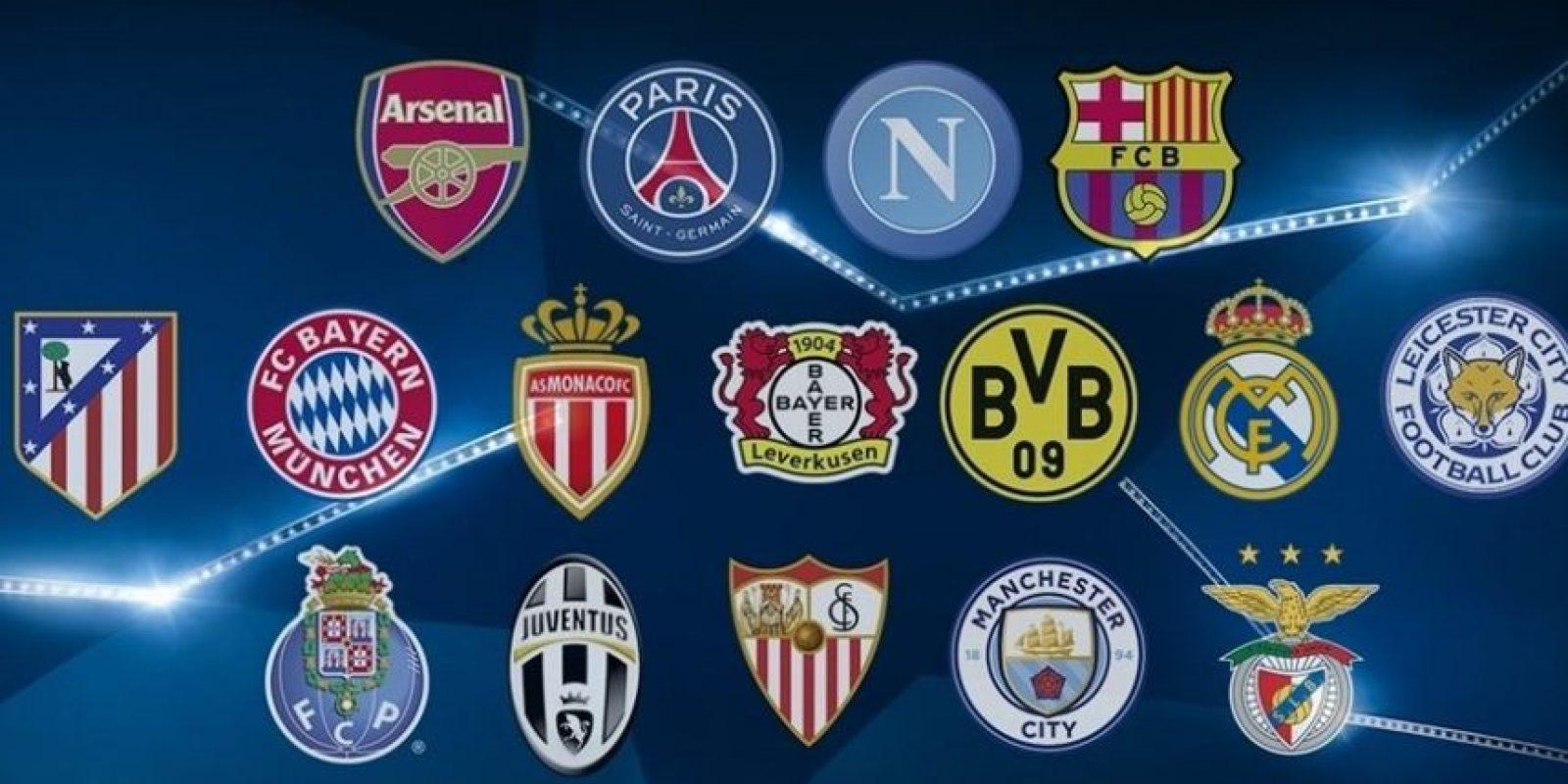 Foto:UEFA