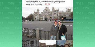 Foto:TVNotas