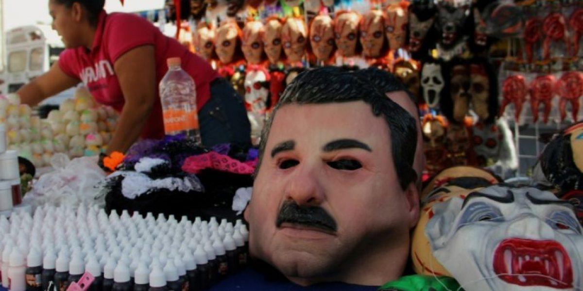La guerra contra el narco en México cumple 10 años sin lograr promesa de la paz