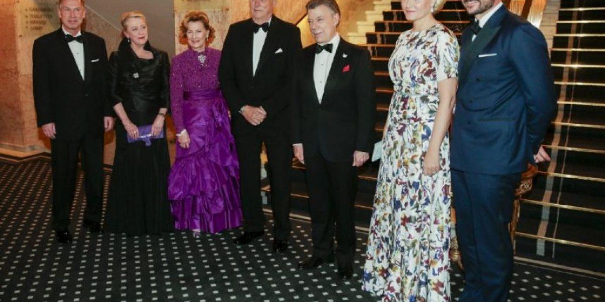 Los ganadores de los premios Nobel 2016 y su trabajo