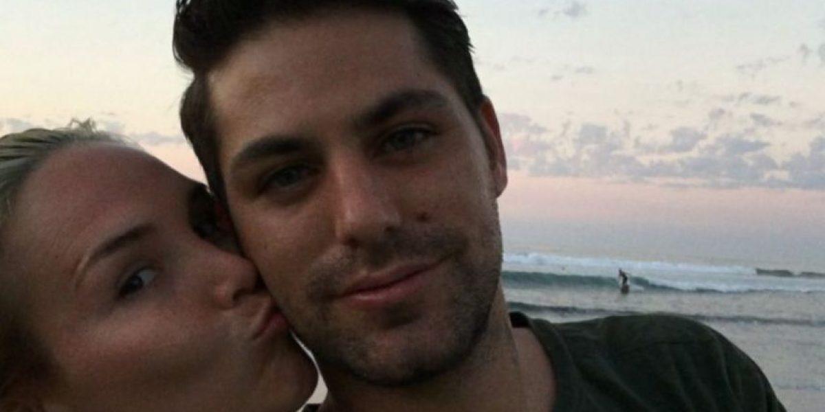 Procurador General de Justicia determina causa del asesinato de Renato Lopez