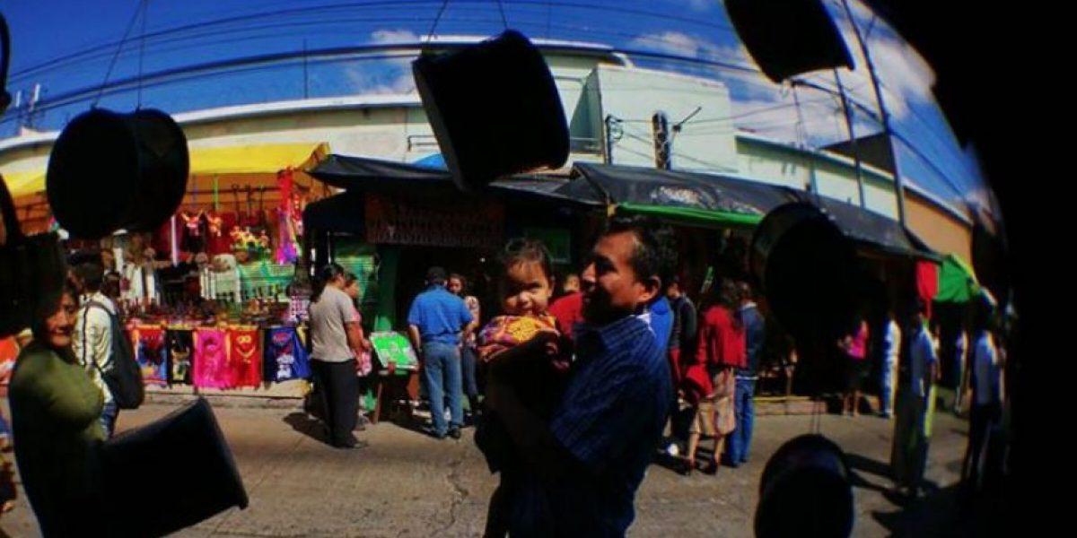 Recuerda el cierre vial cercano al Santuario de Guadalupe