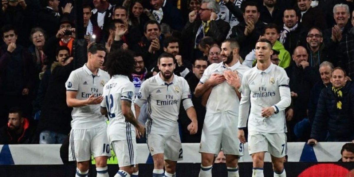 El Real Madrid se juega su última carta para anular la sanción que le impediría hacer fichajes
