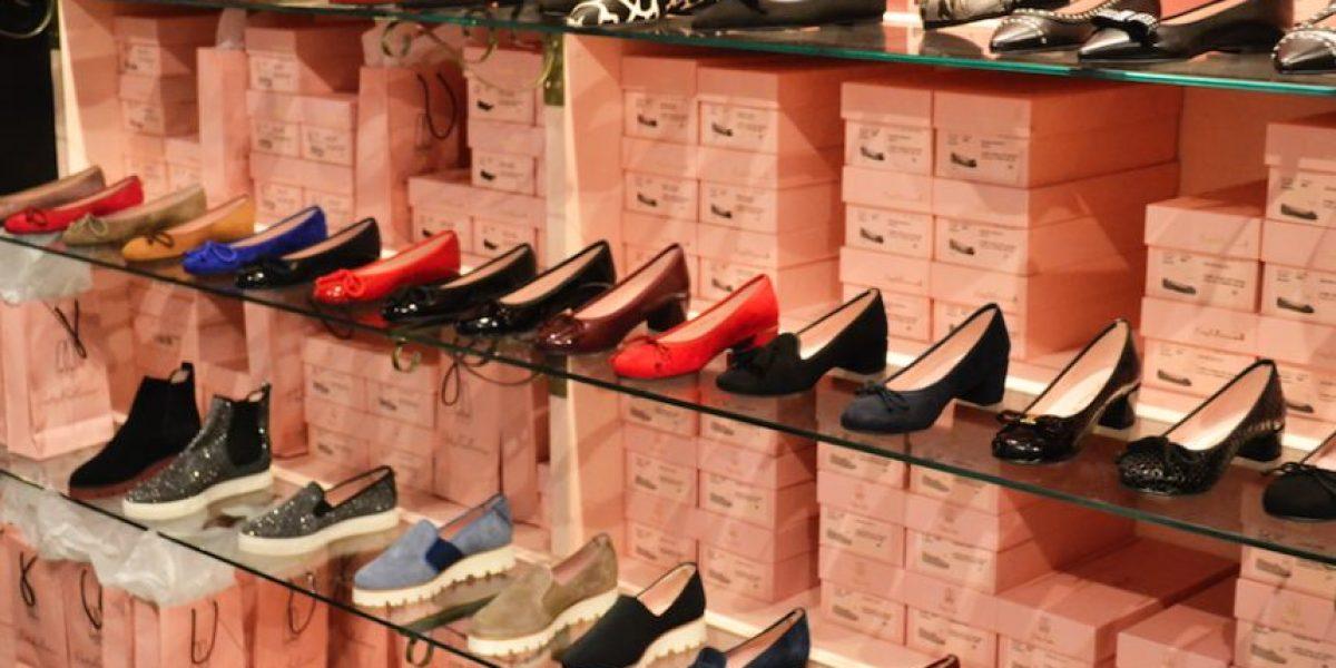 ¿Eres amante de los zapatos? Esta marca abre su primera tienda en Guatemala