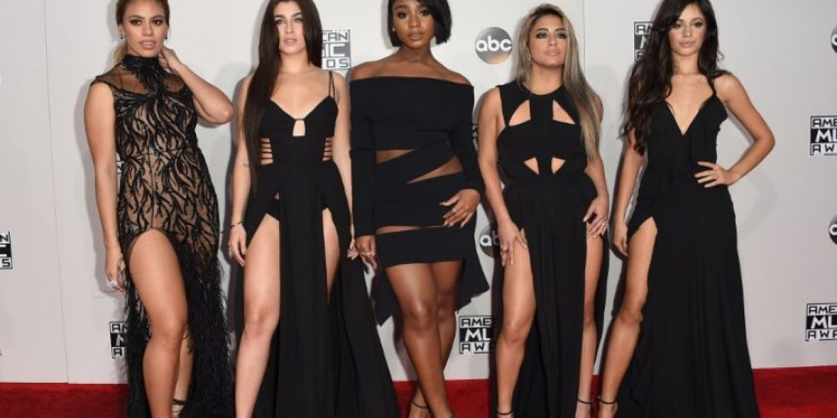 Integrante de Fifth Harmony es acusada de posesión de marihuana