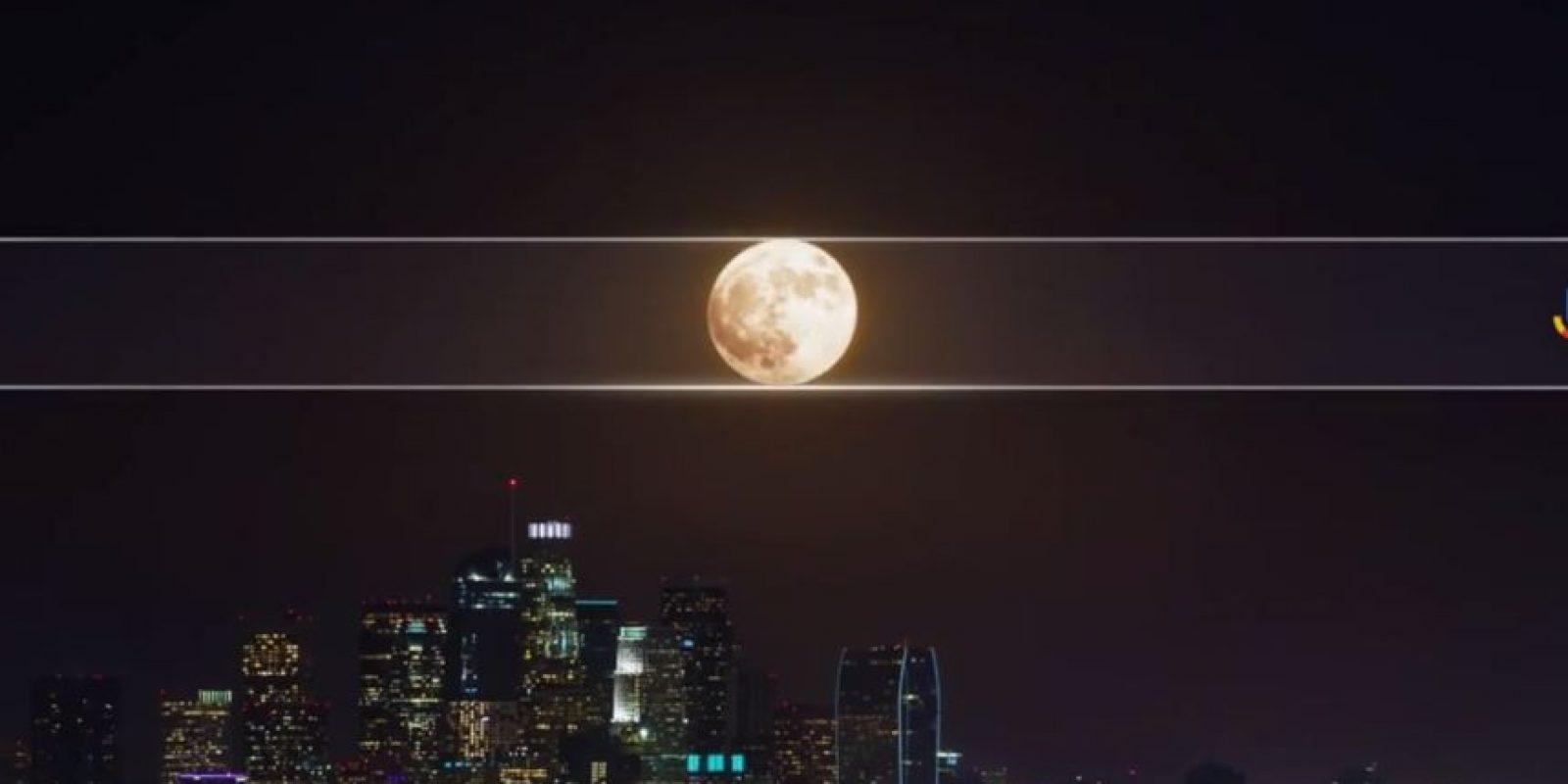 Foto:Captura de pantalla / Google
