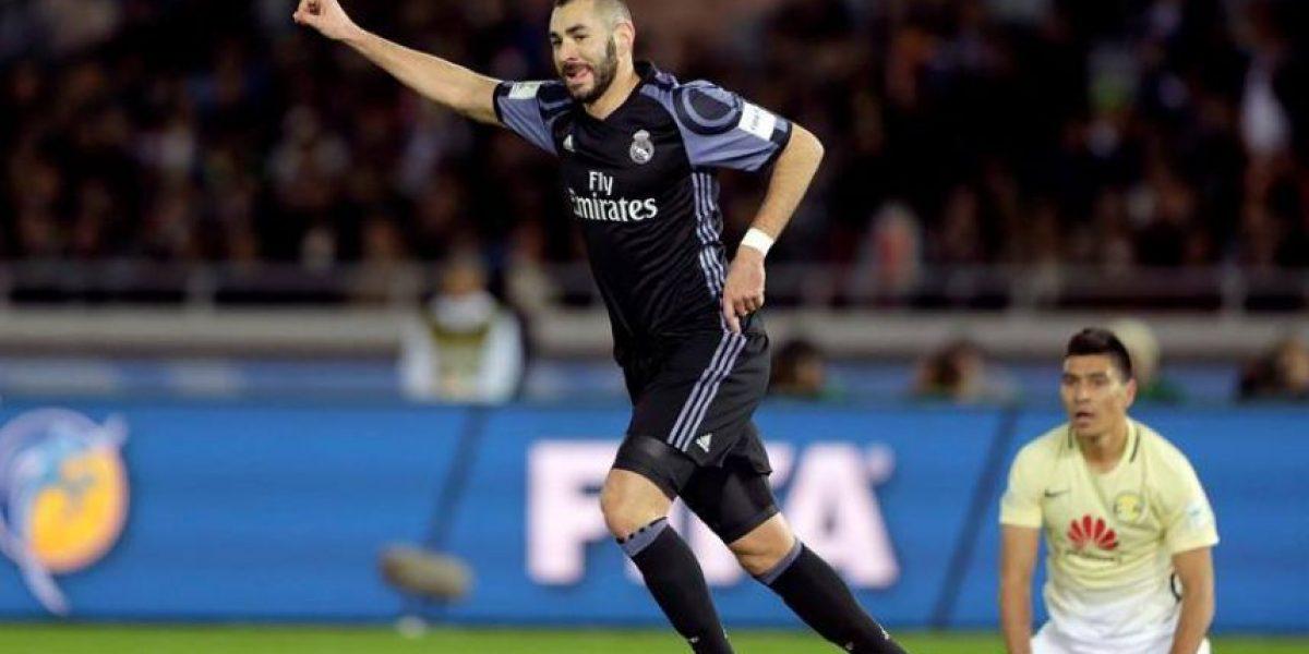 El Madrid hace valer la lógica y avanza a la final