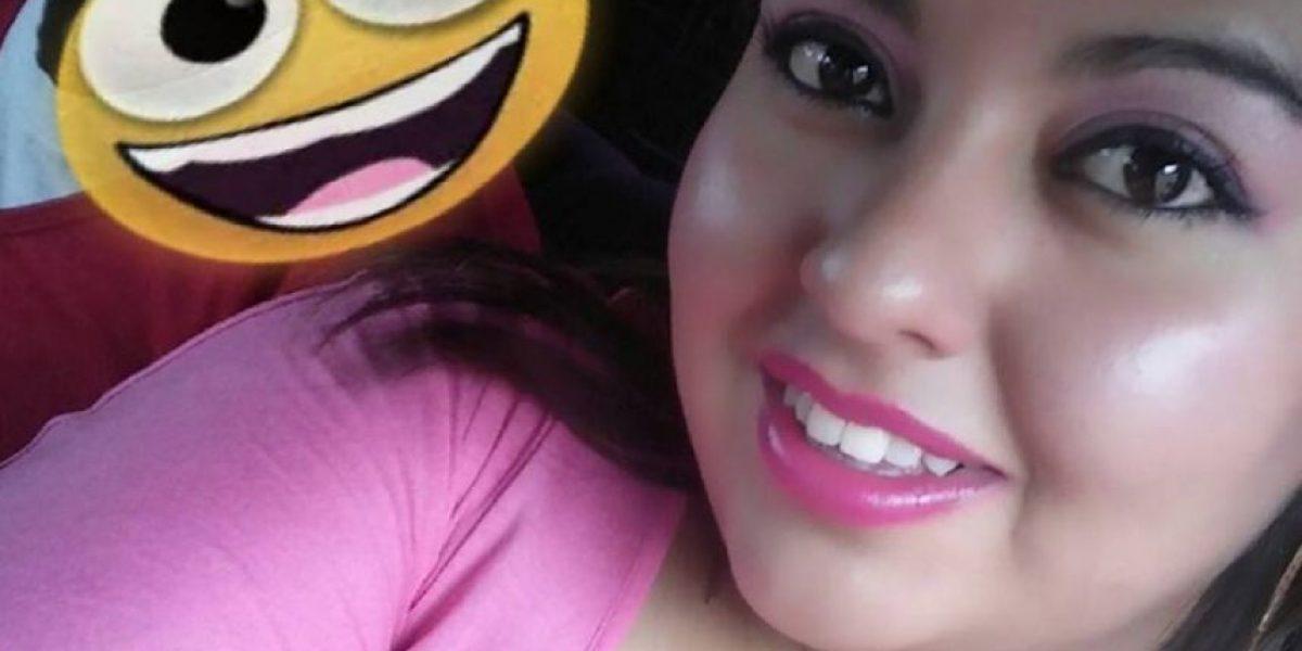 Familiares piden ayuda para encontrar a mujer que desapareció en Antigua Guatemala