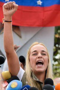 Ante este escenario, diversas instancias internacionales han mostrado su preocupación Foto:AFP
