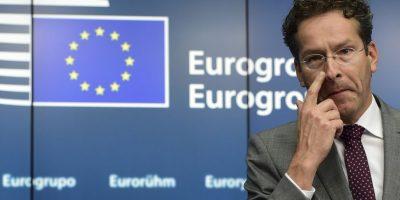 Grecia rompe negociaciones con la Unión Europea