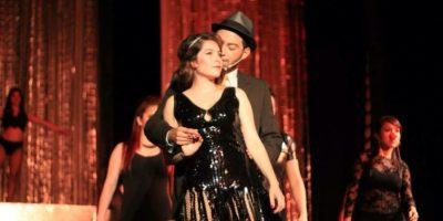 Foto:Teatro Abril
